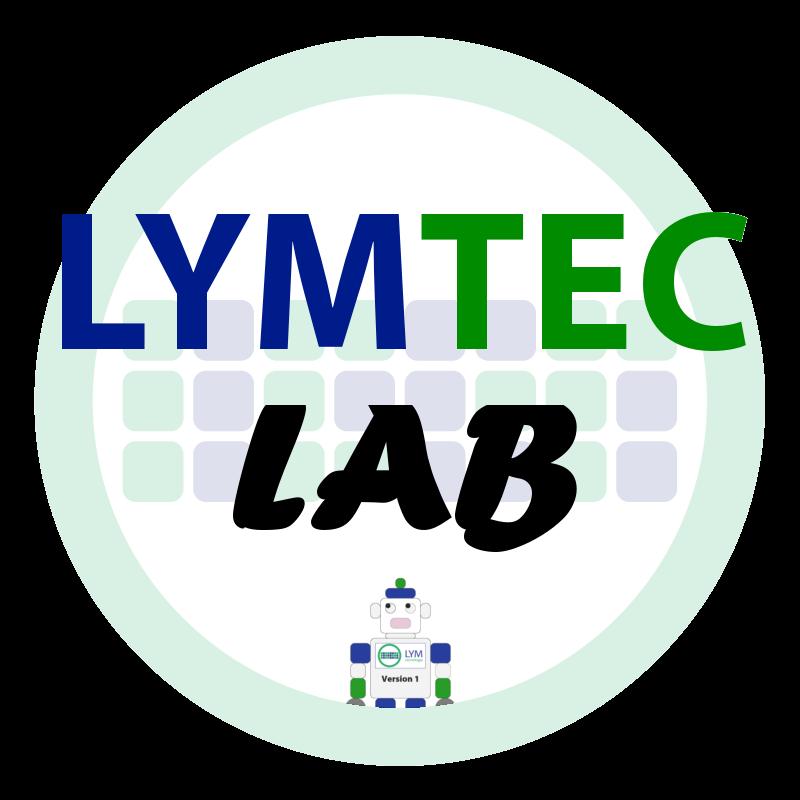 LYMTEC